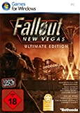 Fallout: New Vegas - Ultimate Edition [PC Code - Steam] -