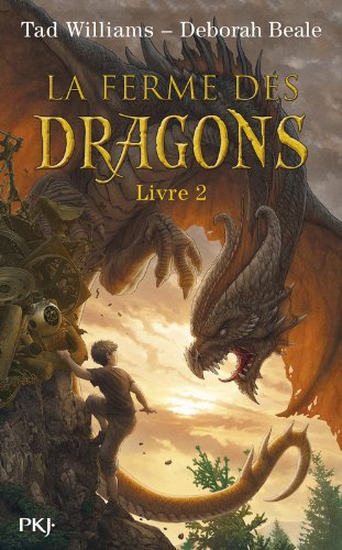 2. La ferme des dragons (2)