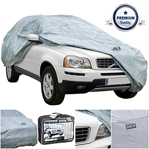 sumex-cover-waterproof-breathable-full-outdoor-protection-car-cover-to-fit-bmw-x6