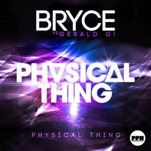 Physical Thing
