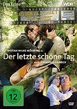 Der letzte schöne Tag (Ausgezeichnet - Die Gewinner-FilmEdition, Film 16) hier kaufen