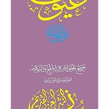 جمع الجواهر في الملح والنوادر (سلسلة عيون النثر العربي القديم) (Arabic Edition)