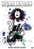 Marc Bolan The celebration kostenlos online stream