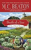 Death of a Liar (A Hamish Macbeth Mystery Book 30) (English Edition)