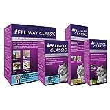 FELIWAY Classic 30 Day Refill, Pack of 1 Bild 3