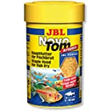 JBL NovoTom Artemia 100ml-1PACK