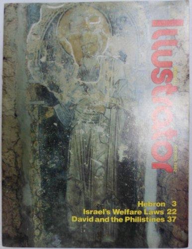Maîtres de l'aquarelle anglaise : Musées de Strasbourg, 26 juin-19 septembre 1982 par Christine Hamm