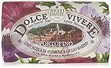 Nesti Dante dolce vivere Portofino sapone, 250g