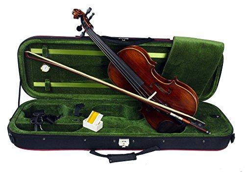 Violine 4/4Größe, Alexander Gotye Modell ty-8