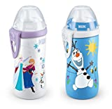 NUK 10255316 Cup for Children