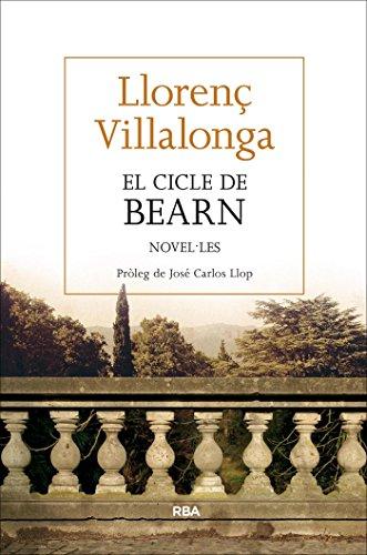 El cicle de Bearn (OTROS LA MAGRANA) (Catalan Edition) por Llorenç Villalonga