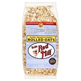 Bob's Red Mill - Rolled Oats - 400g