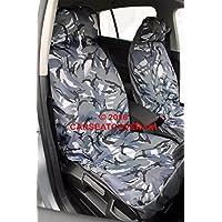 Sitzbezüge Schonbezüge RENAULT Koleos Perun Universal  XL