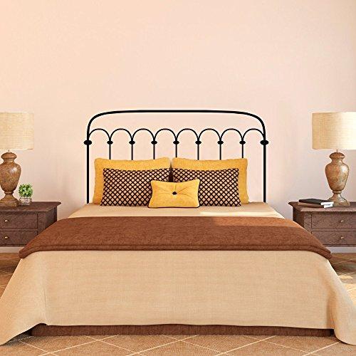 cabecero-de-cama-cabecero-de-cama-pared-vinilo-adhesivo-cabecero-decoracion-adhesivo-de-pared-metal-