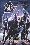 Avengers: Time Runs Out Volume 1 (Avengers (Marvel Paperback))