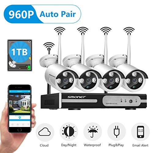 wireless-security-camera-systemsmonet-4ch-hd-wireless-cctv-camera-system-cctv-kits-with-4pcs-960p-wi