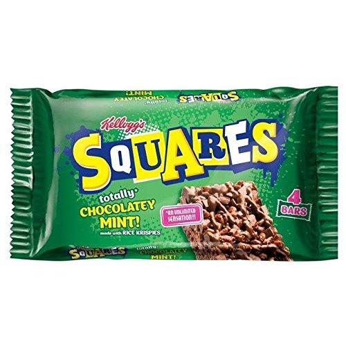 kelloggs-squares-totally-chocolatey-mint-4-x-34g