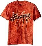 The Mountain Men's Oregon State U Beaver...