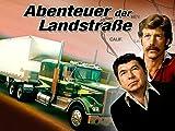 Abenteuer der Landstraße Vol. 2