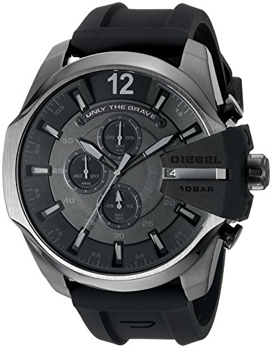 diesel-mens-59mm-black-silicone-band-steel-case-quartz-watch-dz4378