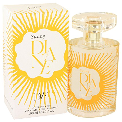 diane-von-furstenberg-sunny-diane-edt-spray-100ml-33oz