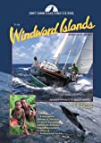 Sailors Guide to the Windward Islands: Martinique to Grenada by Chris Doyle (30-Aug-2006) Spiral-bound -