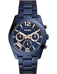 Fossil Damen-Uhren ES4093