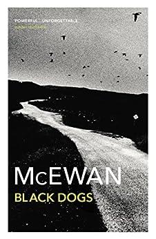 Black Dogs by [McEwan, Ian]