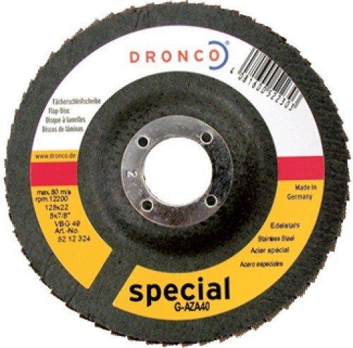 Preisvergleich Produktbild Dronco g-aza-115/12–SSD Dronco gaza-115/12120x 115x 22Tausend