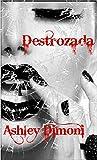 Image de Destrozada: Destrozada 1