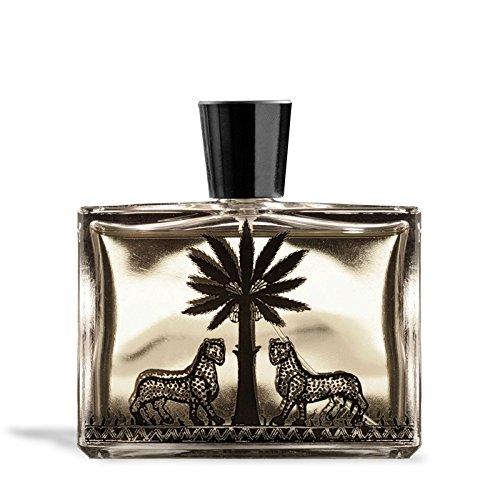 ORTIGIA Eau de Parfum GELSOMINO 100 ml spray
