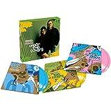 Complete Under the Covers [Vinyl LP] [Vinyl LP] [Vinyl LP]