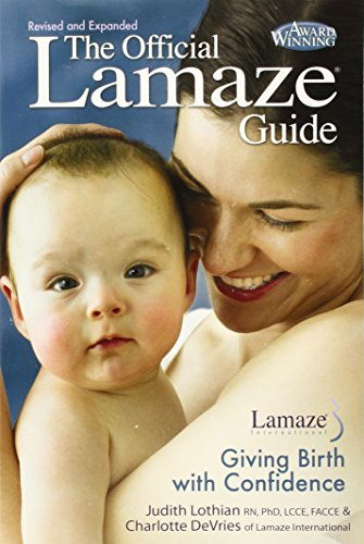 the-official-lamaze-guide-giving-birth-with-confidence