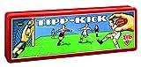 Tipp-Kick 000052 - VfB Klassik Edition