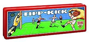 Tipp-Kick (Mieg) Consejo de Kick 000052–VfB clásico Edition