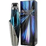 Beyonce Pulse Perfume para mujer en spray
