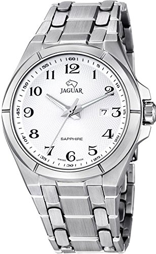 Jaguar mens watch Klassik Daily Classic J668/6