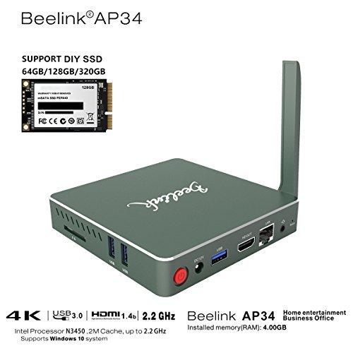 beelink-ap34-mini-pc-diy-ssd-intel-apollo-lake-processor-n34502m-cache-up-to-22-ghz-hd-graphics-500-
