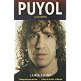Puyol: La Biografia (Corner (Roca Editorial))
