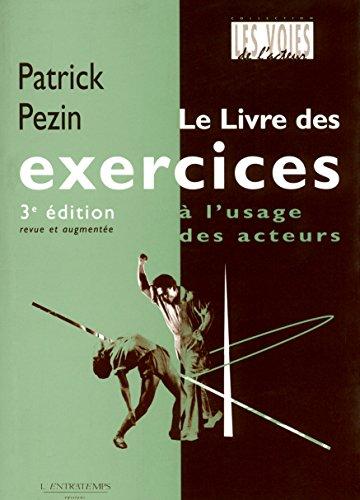 LE LIVRE DES EXERCICES 3EME EDITION