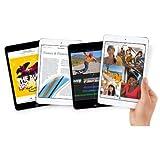 'Apple iPad Mini 216GB grey Tablet?Tablets (20.1cm (7.9), 2048x 1536Pixel, 16GB, 1GB, iOS, Grey)