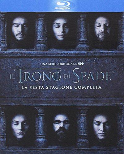 il-trono-di-spade-stagione-6-esclusiva-amazon-5-blu-ray