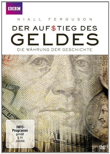 Die Währung der Geschichte