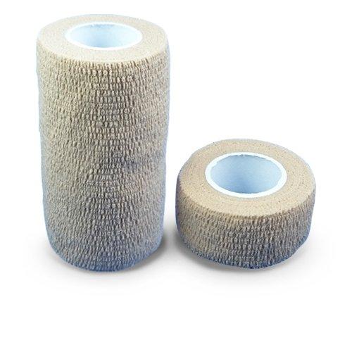 lisacare-fixierbinde-10cm-und-25cm-x-45m-2er-set-hautfarbe-versch-grossen-kohasive-bandage-wundverba