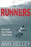 Image de Runners