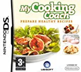 Cooking Coach on Nintendo DS