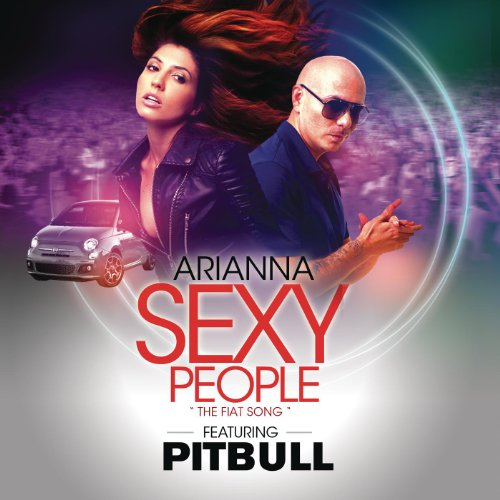 sexy-people-the-fiat-song