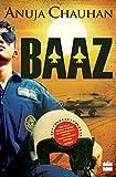#7: Baaz