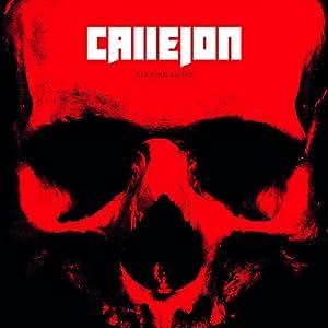 Wir sind Angst [rote Vinyl LP inklusive CD Beigabe] [Vinyl LP]