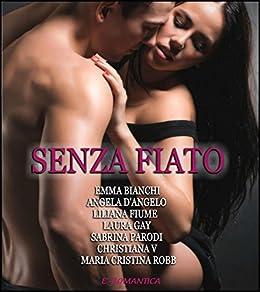 film porno in italiano streaming uomini con cazzoni